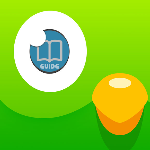 Download Guide duolingo : Learn Tips Google Play softwares