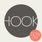 Hook 1.07 (Paid)