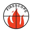2017 FIRESCOPE FOG (ICS 420-1) icon