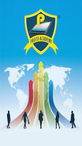 Proto International Academy