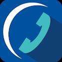 AmibaCom icon