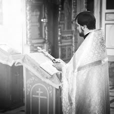 Wedding photographer Igor Dudinov (Dudinov). Photo of 30.08.2015