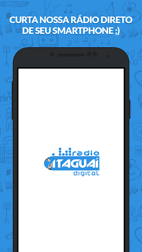 Rádio Itagua