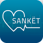 Sanket ECG Monitor