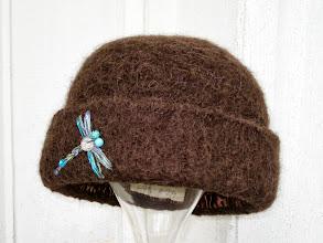 Photo: 2012 Hat #029
