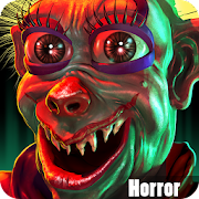 Game Zoolax Nights:Evil Clowns Free, Escape Challenge APK for Windows Phone
