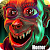 Zoolax Nights:Evil Clowns Free, Escape Challenge file APK for Gaming PC/PS3/PS4 Smart TV