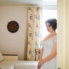 Wedding photographer Svetlana Kurbatova (svetlanakurb). Photo of 27.07.2016
