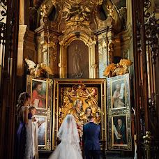 Wedding photographer Yuliya Artamonova (ArtamonovaJuli). Photo of 05.12.2017