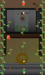 Bee Legends screenshot 2