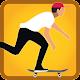 Skate Vibration (game)