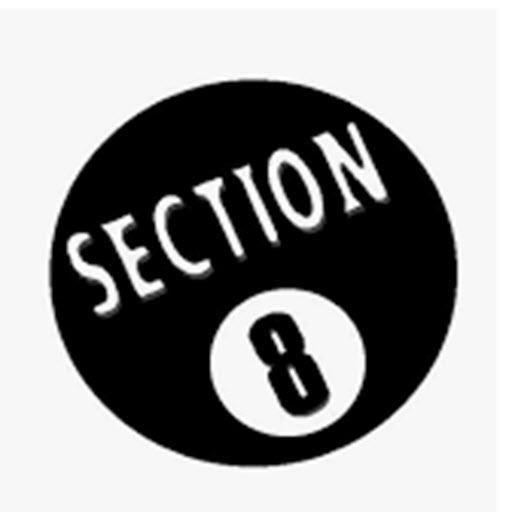 Section 8 - Cheap Rentals