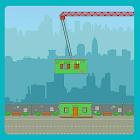 Perfect City Builder icon