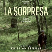 La Sorpresa (Original Soundtrack)