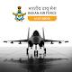 Indiase luchtmacht: een snee boven [disha - iaf hq]