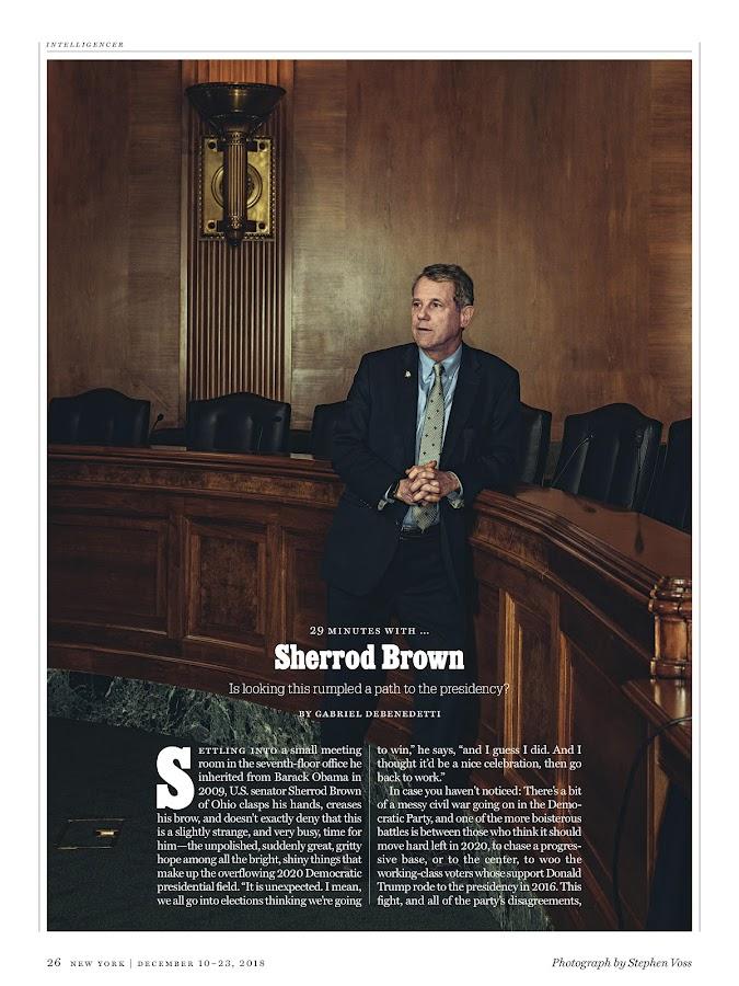 New York Magazine- screenshot