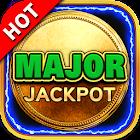 Santa's Jackpot - Free Slots Casino icon