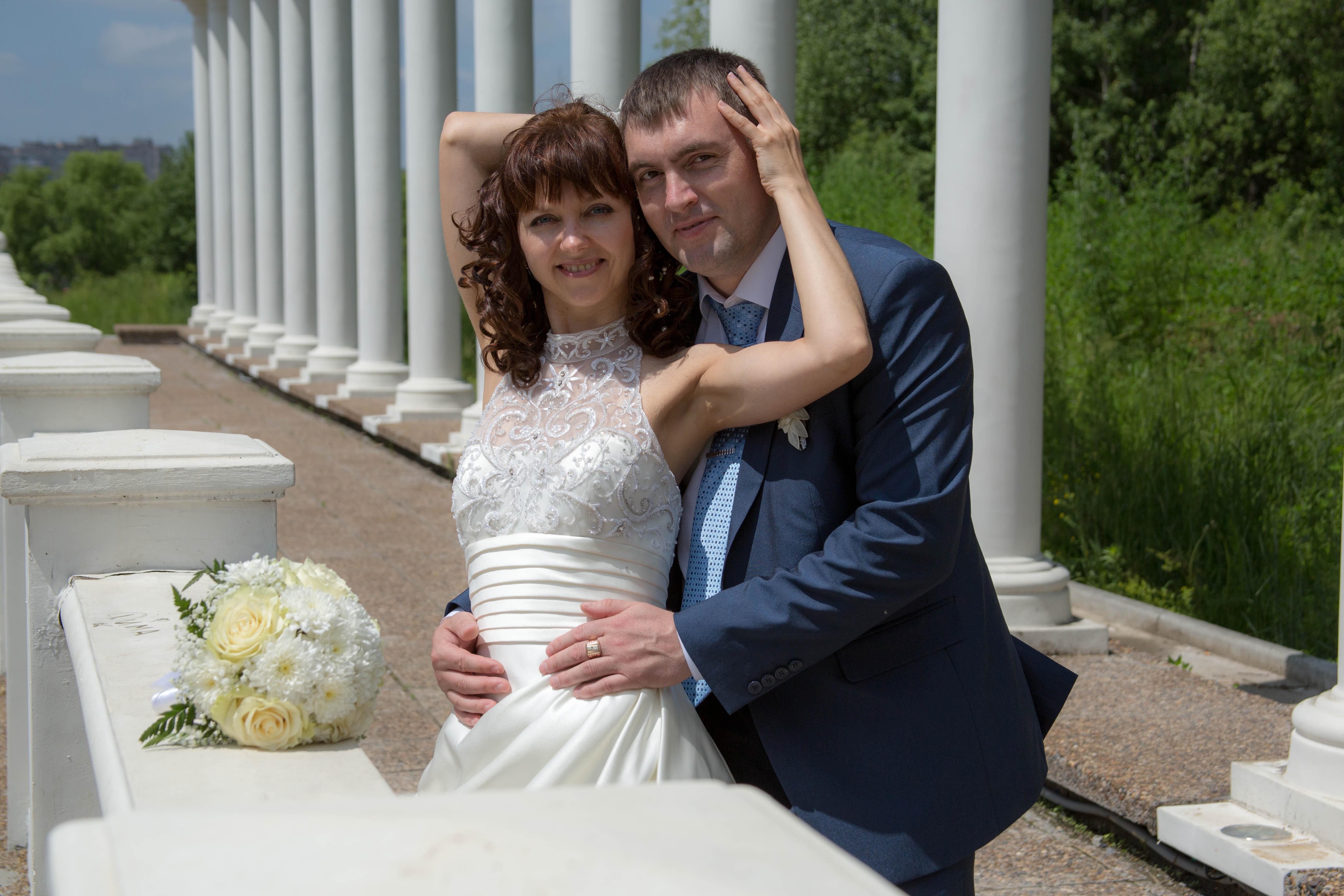 Михаил Пелевин в Хабаровске