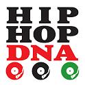 HIP HOP DNA Play icon
