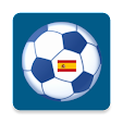 La Liga file APK for Gaming PC/PS3/PS4 Smart TV