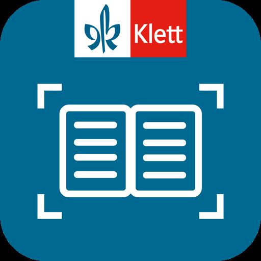 download datenanalyse mit spss: realdatenbasierte ubungs- und klausuraufgaben mit vollstandigen