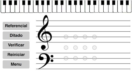 Musicalidade for PC-Windows 7,8,10 and Mac apk screenshot 2