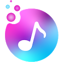 Twinkle Music icon
