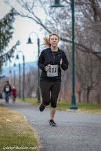 Photo: Find Your Greatness 5K Run/Walk Riverfront Trail  Download: http://photos.garypaulson.net/p620009788/e56f720f2