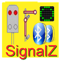Signalz icon
