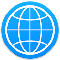 Free Translator & Dictionary icon