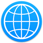 iTranslate - Traductor Gratis icon