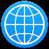 Free Translator & Dictionary v3.4.3 Premium