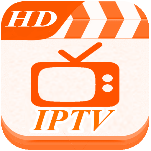 Smart IPTV Player World New 2017
