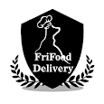 Frifood Delivery