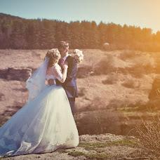 Wedding photographer Yuliya Sergienko (rustudio). Photo of 29.09.2015
