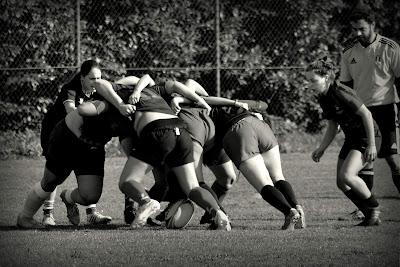 Le Olimpiadi, il rugby e le donne! di clavdia19