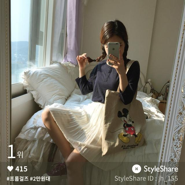 https://usercontents-c.styleshare.kr/images/14128764/640x640