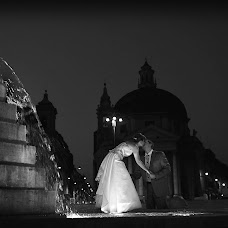 Vestuvių fotografas Rustam Khadzhibaev (harus). Nuotrauka 19.02.2019
