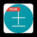 ProCon Plus - Decision Maker icon