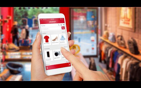vrh indijske aplikacije za upoznavanje za android aplikacije za pretragu uk