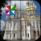 Tile Puzzle Ukraine for PC-Windows 7,8,10 and Mac