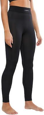 Craft Active Intensity Pants - Women's alternate image 1