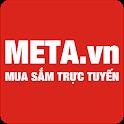 META.vn - Mua sắm trực tuyến icon