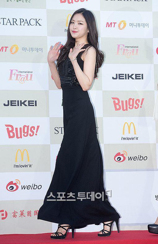 naeun gown 28