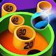 3D Roller Ball (game)