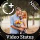 Video Status APK