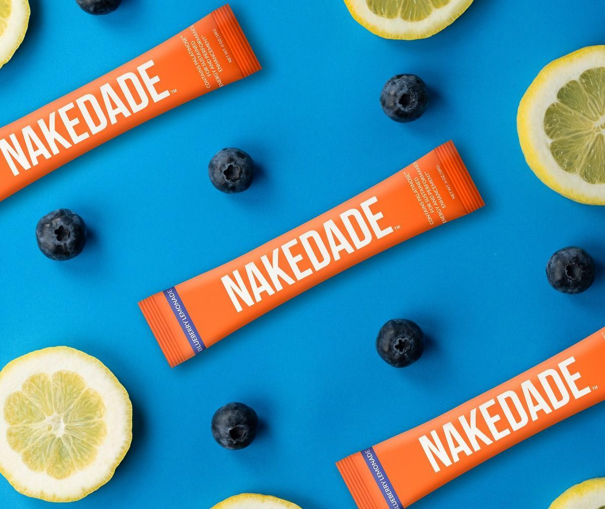 How To Add Electrolytes Into Your Diet