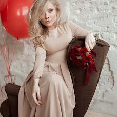 Wedding photographer Svetlana Gracheva (grachevas). Photo of 24.03.2016