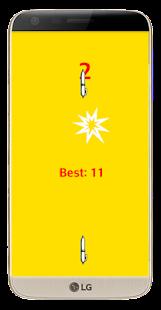 Pineapple Pen 2 Free Games screenshot