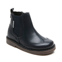 Step2wo Cane - Ankle Boot BOOT